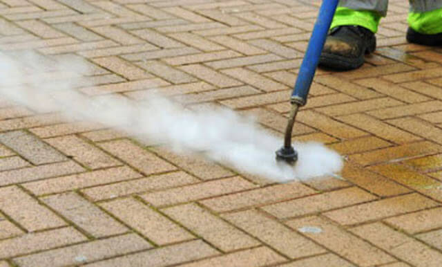 gum removal in kansas city