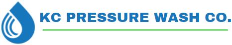 KC Pressure Wash Co.